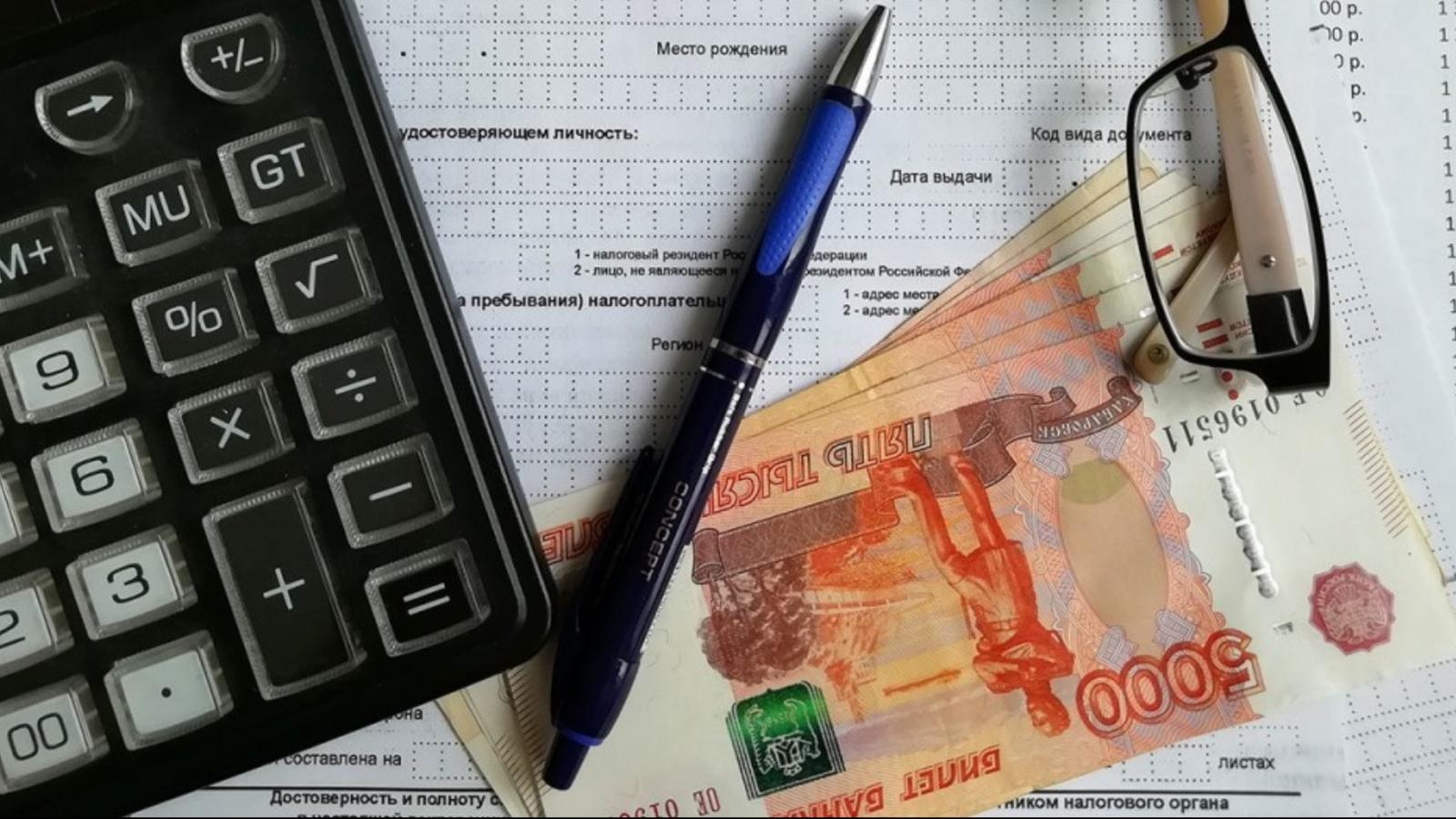 Налоговый вычет за автошколу в 2021 году
