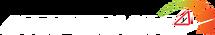 Автошкола 177 логотип